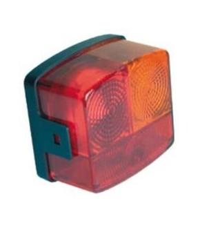 4010-04389594 Lampa Tylna Prawa