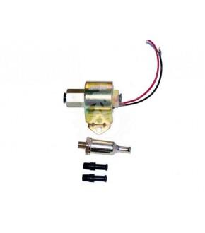 1070-UP1 Elektryczna pompka paliwa John Deere,AH107362, AH130127, AH75548, AH80665,