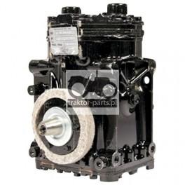 4015-KL12 Kompresor York,625999, 625855, 625989, 625.855, 625.989, York ET206R, Klimatyzacja