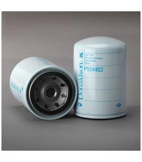 2020-FO5 Filtr oleju silnika Donaldson P554403,LF701,F238202310010