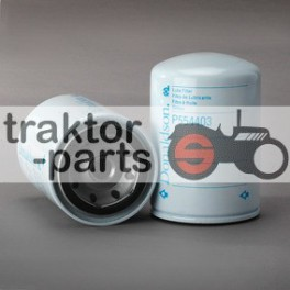 2020-FO5 Filtr oleju silnika Donaldson P554403,LF701,F238202310010 Filtry