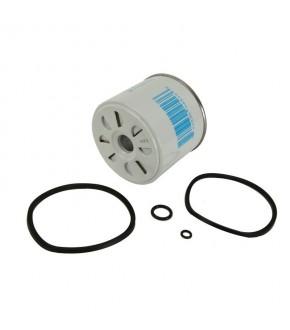 1020-FP25 Filtr Paliwa Donaldson P172651, P556245, P557111,