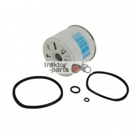 1020-FP25 Filtr Paliwa Donaldson P172651, P556245, P557111, Filtry
