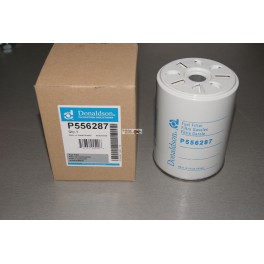 2020-FP50 Filtr paliwa P556287,BF812, BF819, P550394, P779429, FF4008, Filtry