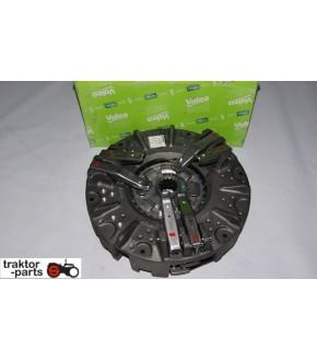 2011-SP12 Docisk sprzęgła 310mm Case JX,New Holland TD,1235092803, 5092802, 5092803, 5092806