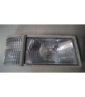 2010-178317A1 lampa przednia P Case