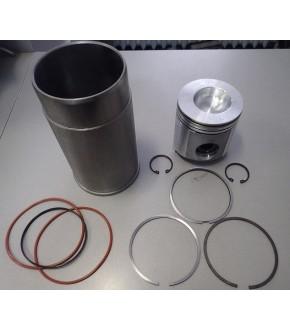 1030-ZN66 Zestaw naprawczy silnika 106,5mm,RE53073, RE28977