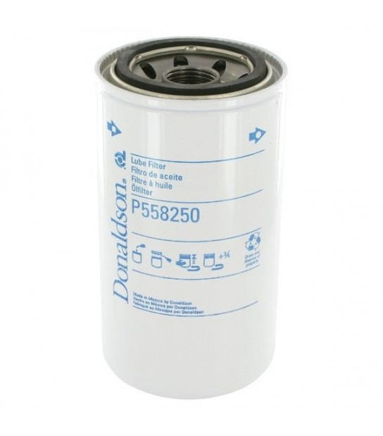 2020-FO4 Filtr Oleju Silnika,P558250,LF4104,W950/13 , W 950/13,SP4375,P553771 Fendt Filtry