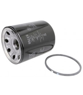 1020-FO7 Filtr oleju