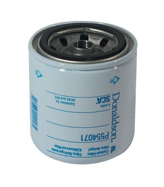 2020-FO11 Filtr układu chłodzenia Filtry