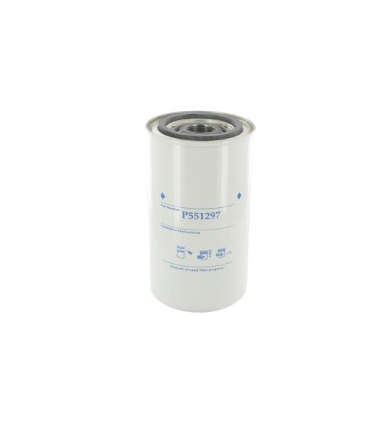2020-FO13 Filtr oleju silnika Filtry
