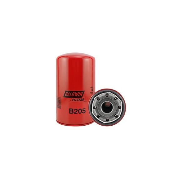 2020-FO15 Filtr oleju silnika,P172508, P551381, P779170 Filtry