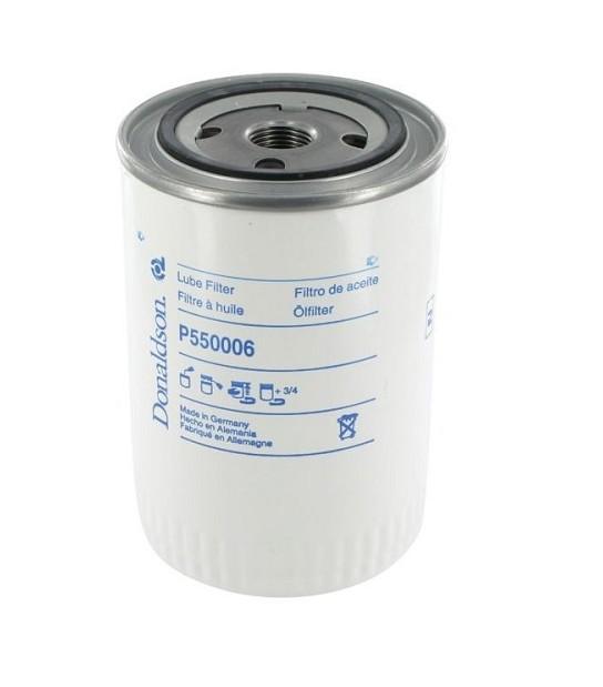 2020-FO20 Filtr oleju silnika Filtry