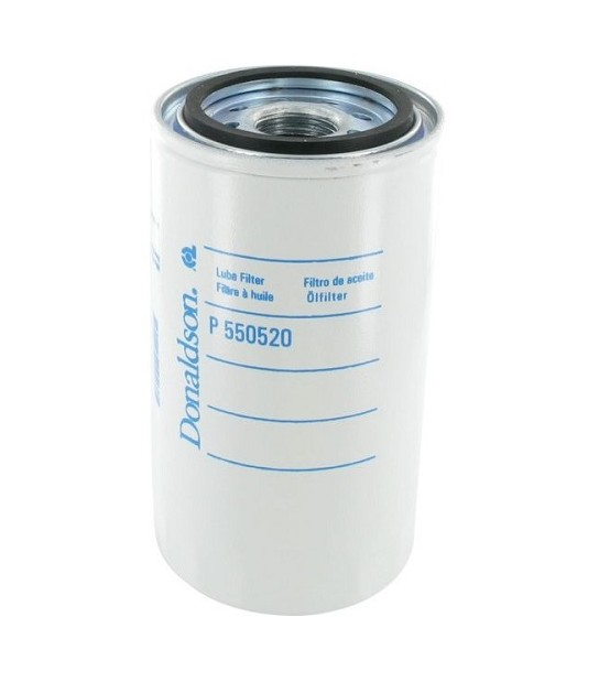 2020-FO21 Filtr oleju silnika Case, David Braun