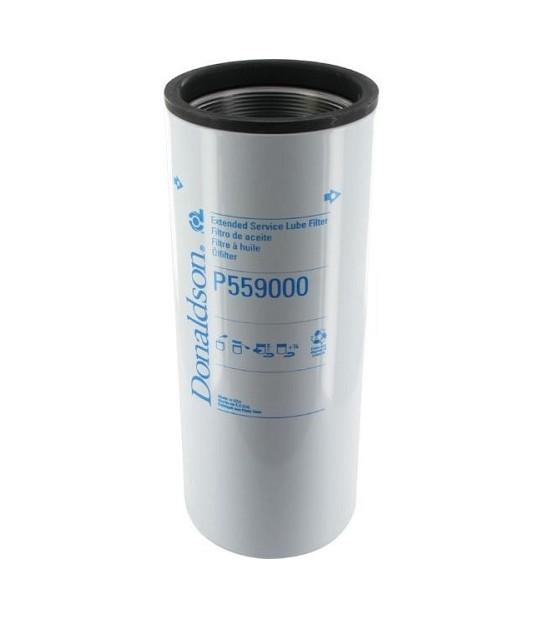 2020-FO29 Filtr oleju P559000 Filtry
