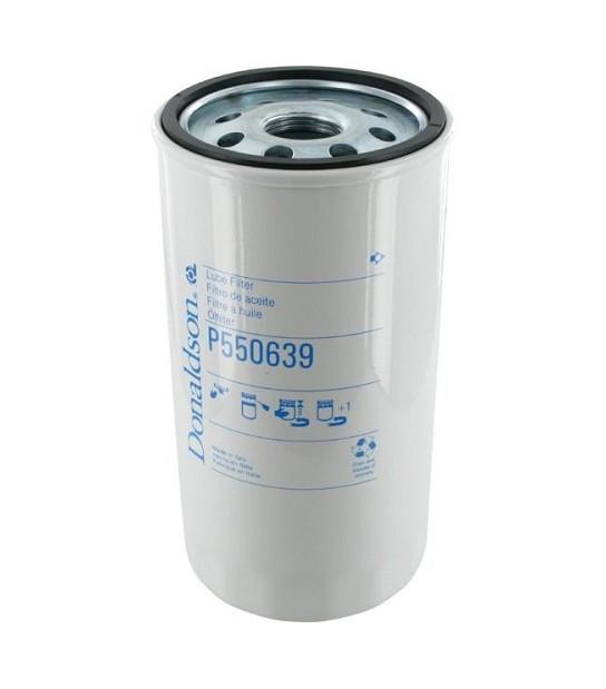 2020-FO31 Filtr oleju silnika