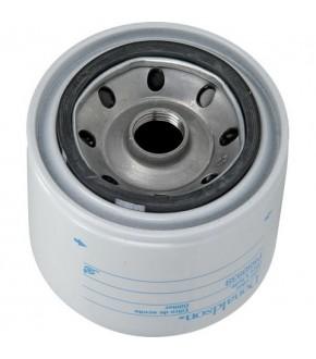 7020-FO40 Filtr oleju