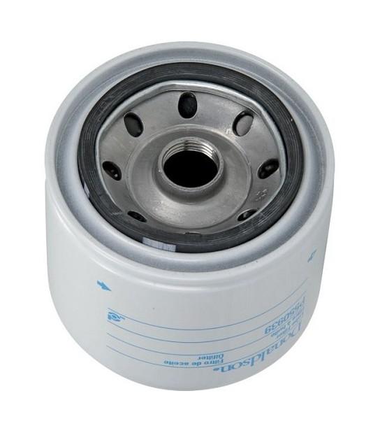 7020-FO40 Filtr oleju Filtry