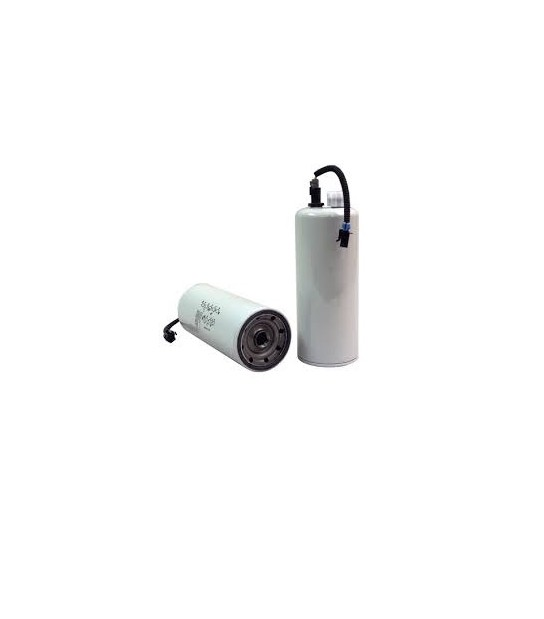1020-FP13 Filtr paliwa Filtry