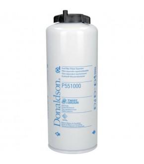 1020-FP24 Filtr paliwa