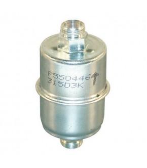 1020-FP26 Filtr paliwa na przewód