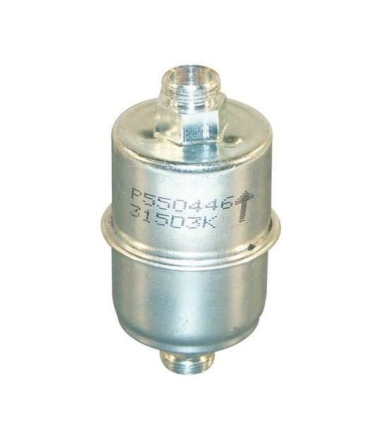 1020-FP26 Filtr paliwa na przewód Filtry