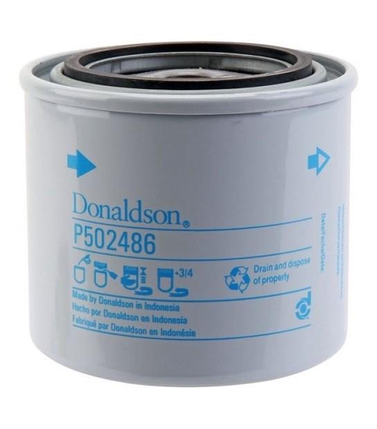 2020-FP32 Filtr paliwa Filtry