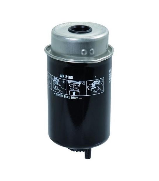 2020-FP39 Filtr paliwa 30MIC, V836867591, 836867591,WK8136 Filtry