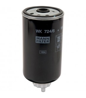 2020-FP40 Filtr paliwa