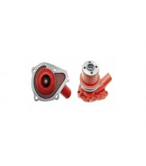 2090-PW31 Pompa wodna