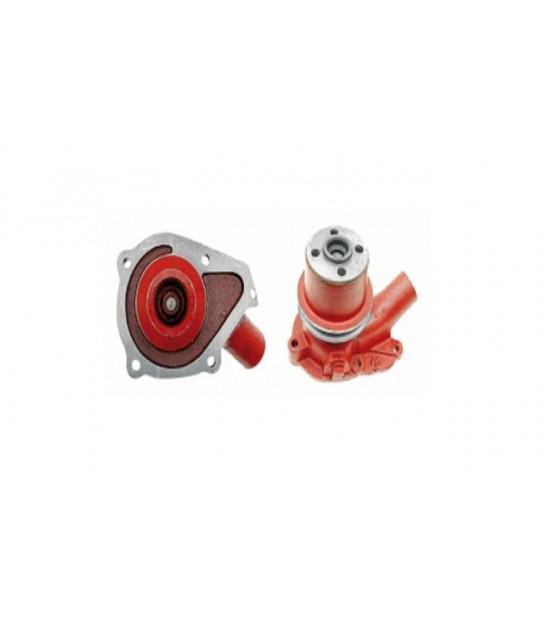 2090-PW31 Pompa wodna Case,David Borwn, Pompy wodne