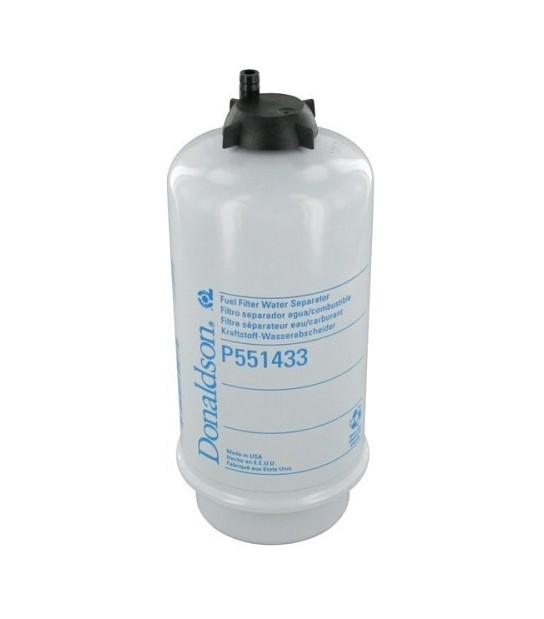 2020-FP41 Filtr paliwa 5MIC Filtry