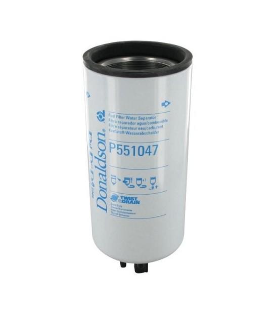 2020-FP47 Filtr paliwa,P551040,P551047 Filtry