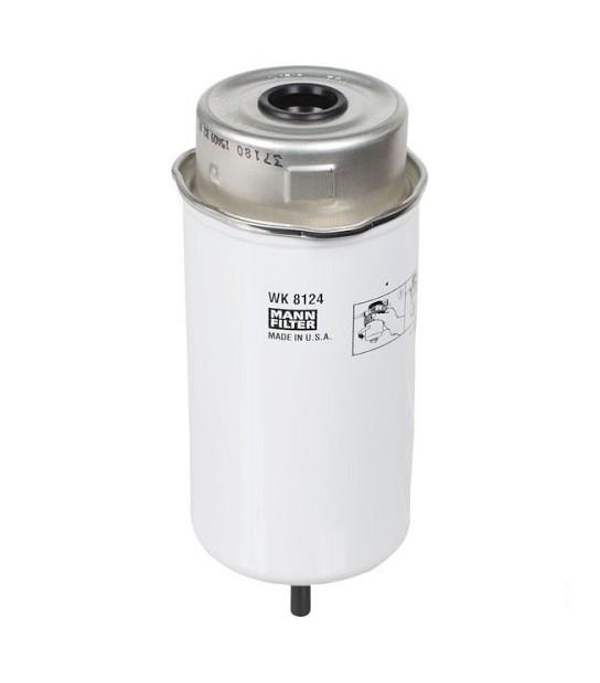 2020-FP48 Filtr paliwa