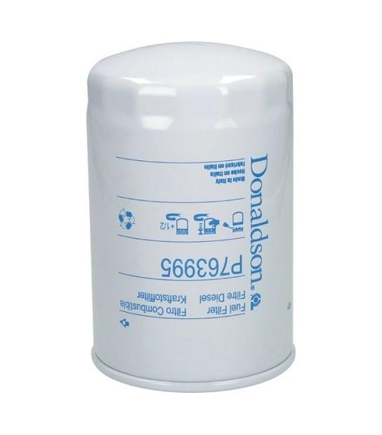 2020-FP49 Filtr paliwa,P763995 Filtry