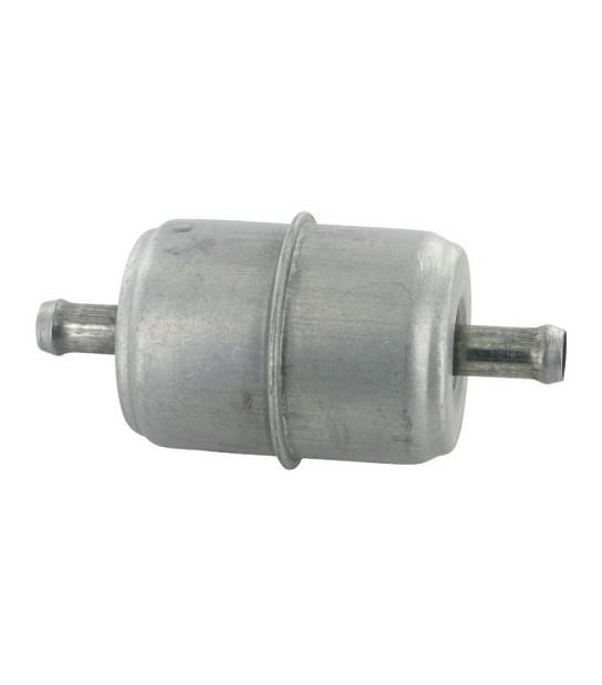 2020-FP52 Filtr paliwa na przewód Filtry