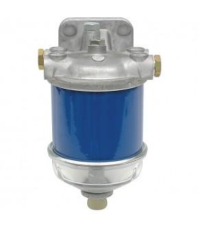 3020-FP56 Filtr paliwa