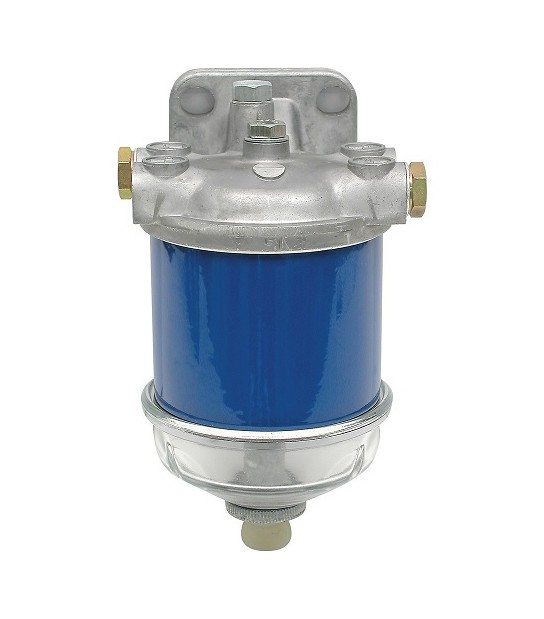 3020-FP56 Filtr paliwa Filtry