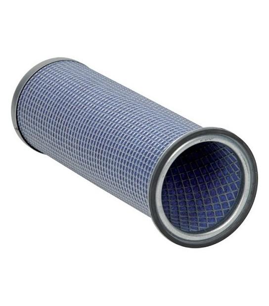 1020-FPO11 Filtr powietrza wew Filtry