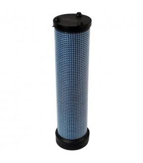 1020-FPO12 Filtr powietrza wew