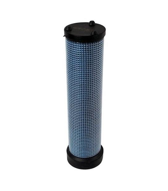 1020-FPO12 Filtr powietrza wew Filtry