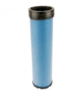 1020-FPO13 Filtr powietrza wew