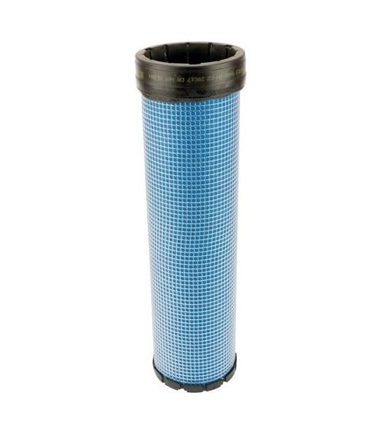 1020-FPO13 Filtr powietrza wew Filtry