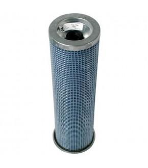 1020-FPO17 Filtr powietrza wewn.