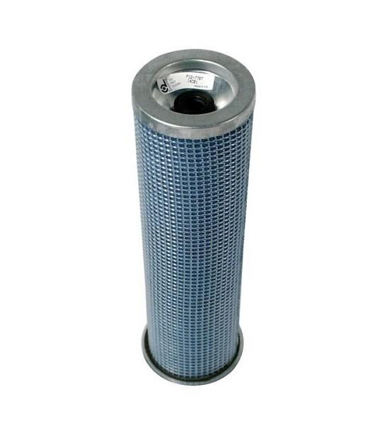 1020-FPO17 Filtr powietrza wewn. Filtry
