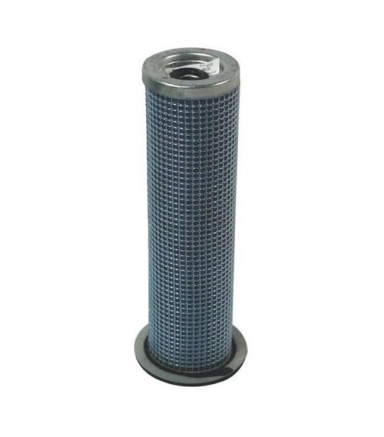 1020-FPO20 Filtr powietrza wewn. Filtry
