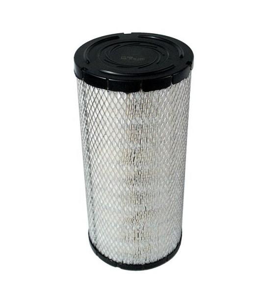 1020-FPZ3 Filtr powietrza zewn Filtry