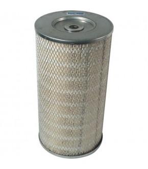 1020-FPZ5 Filtr powietrza zewn P771561,P140123, P152038, P158182