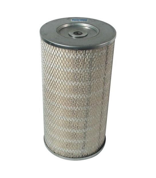 1020-FPZ5 Filtr powietrza zewn P771561,P140123, P152038, P158182 Filtry