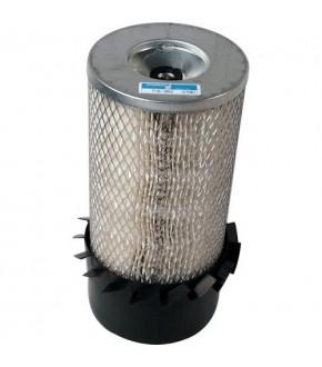 1020-FPZ10 Filtr powietrza zewn